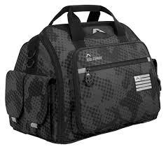 discount motocross gear bag cycle creo fox motocross gear bags closeout racing shuttle