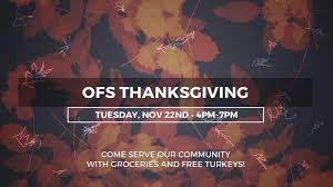 free thanksgiving sermons ofs thanksgiving wildwood church