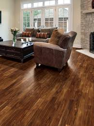 Bruce Maple Chocolate Laminate Flooring Hardwood Florida Carpet Service Commercial U0026 Residential Flooring