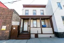 family and home single family homes for sale in long island city ny