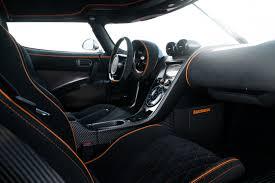 koenigsegg agera rs1 interior koenigsegg agera rs myautoworld com