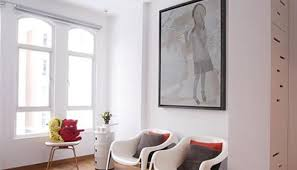 white interiors homes all white homes size of living room minimalist decorating all