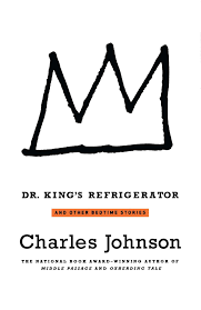 the way of the writer ebook by charles johnson official