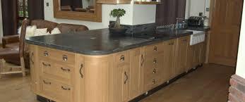 handmade kitchens in yeovil donovan kitchens u0026 joinery