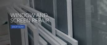 Mobile Window Screen Repair Hardware Distributors Window And Door Replacement Parts Prime Line