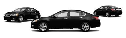 2015 nissan altima san jose 2014 nissan altima 2 5 sv 4dr sedan research groovecar