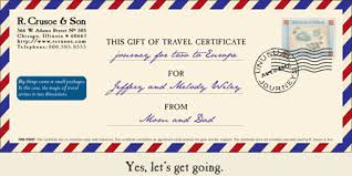travel gift card can you make money with survey say personal gift cards visa gift