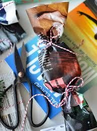 Geschenke Verpacken Schleifen Binden by Zero Waste Geschenke Einpacken X Was Ich Zu Weihnachten Verschenke