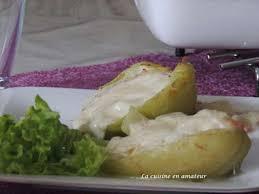 cuisiner la chayotte recettes de chayotte farcie