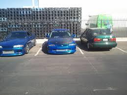 tuner honda 2001 honda import tuner feature car accord ex for sale mesa