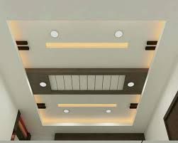 Pop Design For Bedroom Ceiling Pictures Of Ceiling Designs Home Design Interior