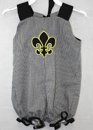mardi gras baby clothes 412266 bb037 baby football baby girl clothes baby