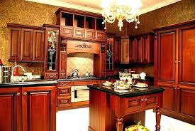 red kitchen cabinets for sale red oak kitchen red kitchen cabinets for sale metal oak painted