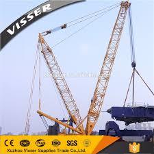 100 ton crawler crane 100 ton crawler crane suppliers and