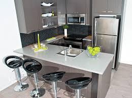petites cuisines ouvertes meuble pour cuisine meuble de rangement pour cuisine plan