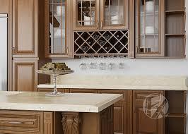 Kitchen Cabinet Warehouse by Kitchen Kitchen Cabinet Warehouse On Kitchen For Warehouse 7