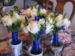 cost of wedding flowers wedding flowers hip digs