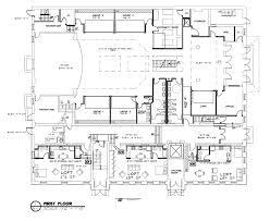 house barn plans floor plans ahscgs com