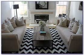 Rugs Freedom Furniture Black Chevron Rug Freedom Rugs Home Design Ideas Mg9vr1x9yb