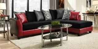 table behind couch name table behind couch name living room furniture couch table plans