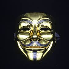 online buy wholesale v for vendetta movie mask from china v for