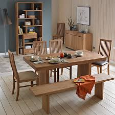 excellent narrow dining tables for small spaces 79 with additional