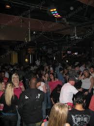 Gas Light Portsmouth Nh Nightclubs U2013 Nightclub Music Forever
