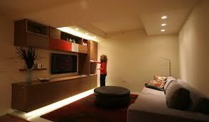 Interior Design Firms Chicago Il Habitar Design Interior Design Chicago