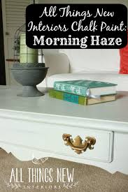 new paint color morning haze all things new interiors