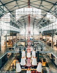 decoration industrielle vintage prague la nouvelle destination pour les fans de design elle
