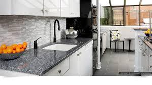 white kitchen backsplash tiles modern white marble glass kitchen backsplash tile backsplash
