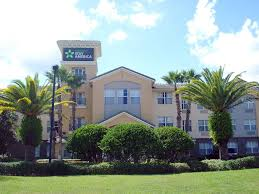 condo hotel esa s commodity circle orlando fl booking com