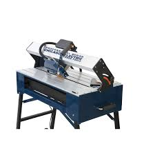 Wet Tile Saw From Harbor Freightherpowerhustle Com by Wet Tile Cutter Harbor Freight 28 Images Harbor Freight Tools