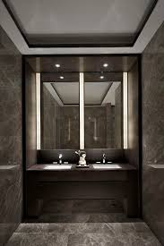 The  Best Luxury Bathrooms Ideas On Pinterest - Exclusive bathroom designs