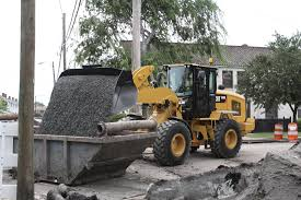 cat 930k small wheel loader catmachines loaders pinterest