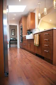 ikea adel medium brown kitchen cabinets general contractors kitchen remodeling portland or ikea s