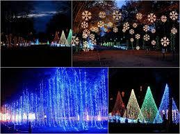 nashville christmas lights 2017 splendid design ideas dancing christmas lights kit controller in