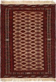Bokhara Oriental Rugs Beige 3 U0027 6 X 4 U0027 10 Bokhara Oriental Rug Oriental Rugs Esalerugs