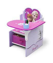disney chair desk with storage superior chair desk good ideas 3 amazon com delta children