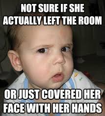 Etrade Baby Meme - funny picture dump 35 pics