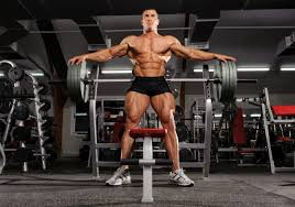 How To Strengthen Your Bench Press 12 Weeks To A Bigger Bench Press Muscle U0026 Strength