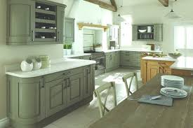 condominium kitchen cabinets tampa chester county kitchen and