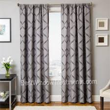 Unique Curtain Panels 19 Best Curtains And Drapes Images On Pinterest Custom Curtains