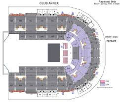 ticketmaster monster truck show laredo energy arena laredo tx events tickets