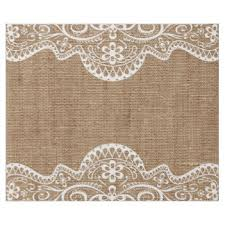 rustic wrapping paper zazzle
