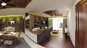 virtual reality interior designers hyderabad vr 360 degree
