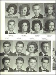 find high school yearbook 1956 high school yearbook via classmates