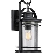 mission style outdoor wall light soria craftsman style outdoor wall lantern outdoor lighting