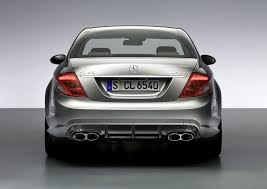 mercedes c 65 amg mercedes cl 65 amg reports