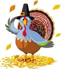 november pot luck thanksgiving dinner the coronado mainland shuffler